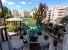 شقة للبيع في دمشق منطقة مشروع دمر