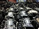 قطع غيار السيارات محركات جيرات دفريشنات فورويلات مع تركيب توصيل ضمان بأفضل اسعار