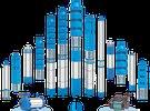 شركة السهل الغربي لبيع المعدات الزراعية و ملحقاتها ( مضخات مياه و ملحقات الابار )