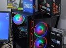 جهاز لالعاب والتصميم للبيع