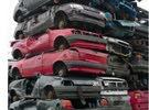نشتري جميع انواع السيارت تشليح