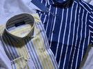 قمصان رجاليه ايطاليه