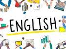 An English Teacher  معلمة لغة إنجليزية