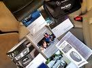 Mercedes-Benz C300 4Matic