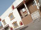 بيت حديث دبل فاليوم في الادارة المحلية للبيع