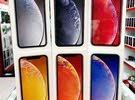 IPhone Xr128 جيجا بسعر مميز