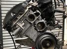 قطع غيار محرك حاجب 530 دبل فنس