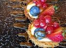 مطلوب اسر منتجة في الرياض حي السويدي #حلويات #فطاير #ورق عنب #مسخن #حلا #شوكلاته