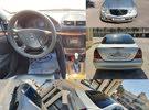 للبيع مرسيدس E240 موديل 2003 بسعر مميز
