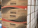 Maser 1.5 Ton Split Ac