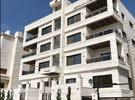 شقة 190م طابق ثاني يسار للبيع في منطقة حي الكرسي / مشروع الكرسي 9 ( إسكان المنصور )