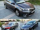 Toyota Corolla 2015 GLI - pass & ins 31st Oct 2021 - 3700BD negotiable