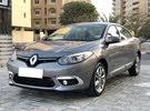 Renault Fluence 2017 GCC