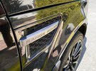 Range Rover sport 2011