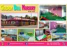 Nursery For Sale! Call/WhatsApp