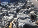 محركات جيرات دفريشنات فورويلات السيارات GMC CHVROLET FORD HUMMER H2 H3 مع تركيب