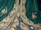 فستان ملجة شبة جديد استعمال مره واحد سعر البيع 35 دينار للتواصل دايريك fefe2976
