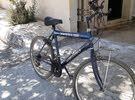دراجات هوائية للبيع نوع SHINY MTB Bike للبيع