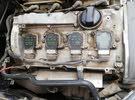 محرك باصات 18 تيربو للبيع 2350