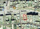 ارض تجارية / سكنية على الطريق الرئيسي 800 متر