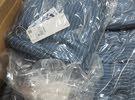 ملابس جديدة ستوكات ماركات اوروبية للبيع بالطن