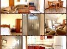 Studio apartment in Gudaibiyah