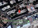 شقة مميزة للبيع ذات إطلالة رائعةمواجهة لمشفى الباسل مشروع دمر دمشق الجزيرة الثامنة الطابق الرابع