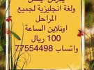 مدرس كندي مصري مواليد قطر