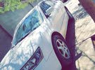 الله يبارك هيونداي سوناتا 2007