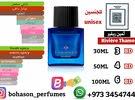 Bo hasoon Perfumes