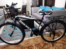Bicycle in great condition
