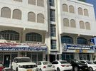 2bhk flat for rent in mbd in India insurance building
