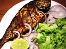 اكلات تونسية بنينة  نخدم حتي طلبيات مناسبات كما نوفر خدمة توصيل داخل طرابلس