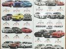 الاندلس لتأجير السيارات al andlusren a car  دبي ديره شارع عمر بن الخطاب
