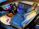 Toyota aurion full option for sale