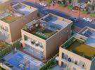 5 Bedrooms Villa in Falcon city