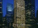بناية للبيع بناء 2020 بالعباسية وارد البنايه قوي