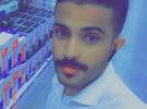 اسمي حسين فيصل الجنسيه يمني من حضرموت الحاله الاجتماعية متزوج