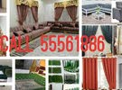 curtain sofa re upholstery carpet y