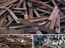 we have use Riaways iron for sell