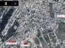 البيادر - عمان الغربية من المالك