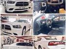 للبيع دودج تشارجر 2014 Dodge Charger