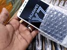 تلفون هواوي y7 prime 2018 تلفون جديد ، للبيع بسعر الجملة