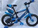 دراجات هوائية مقاس 26 يتصفط وبدون تصفيط معونات وسرعات للطلب واتس اب