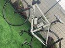 دراجه هوائيه سيكل