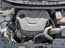هيونداي الينترا موديل 2014 ماتور 1600cc