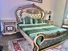 Furniture buyer in Dubai