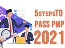 FREE Udemy course PMP, CAPM Simulator 2021