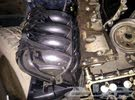 قطع غيار تويوتا كامري 2011 التواصل واتساب 0562362391