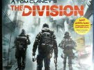 the division  ذا ديفيجن